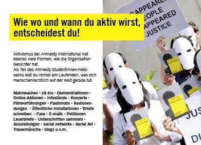 amnestystudenten20102.jpg