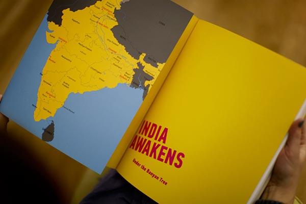 indiaawakensKATfoto01.jpg