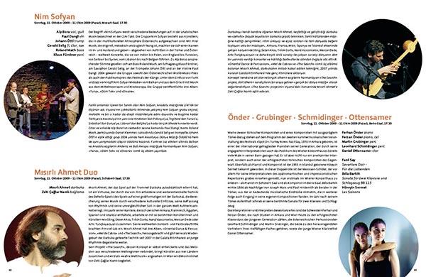 spoton_magazin_48-49.jpg