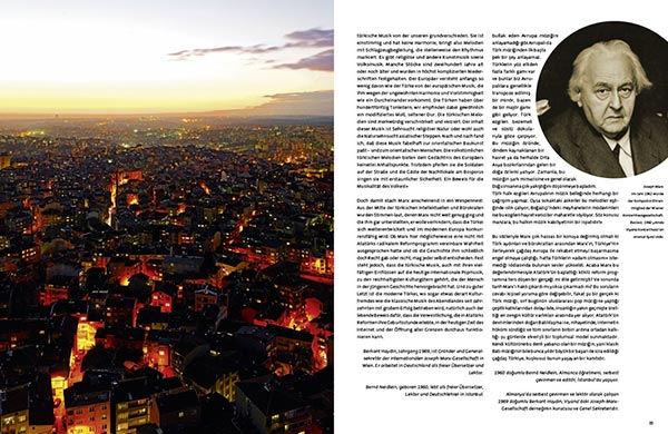 spoton_magazin_34-35.jpg