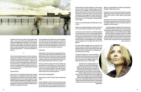 spoton_magazin_24-25.jpg