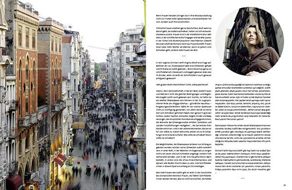 spoton_magazin_22-23.jpg