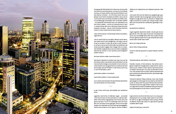 spoton_magazin_20-21.jpg