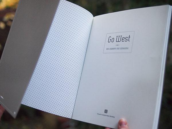 gowest6.jpg