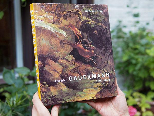 1_gauermann.jpg