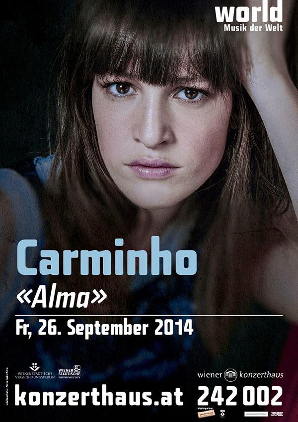 wkh_world_Carminho_PLAKAT_RZ.jpg
