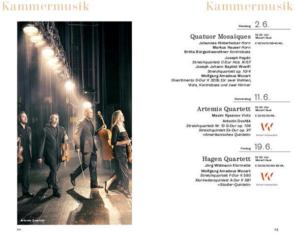 Musikfest_15_Sujet-b3.jpg