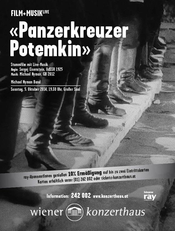 f+m_panzerkreuzerpotemkin_220x290_ray_RZ.jpg