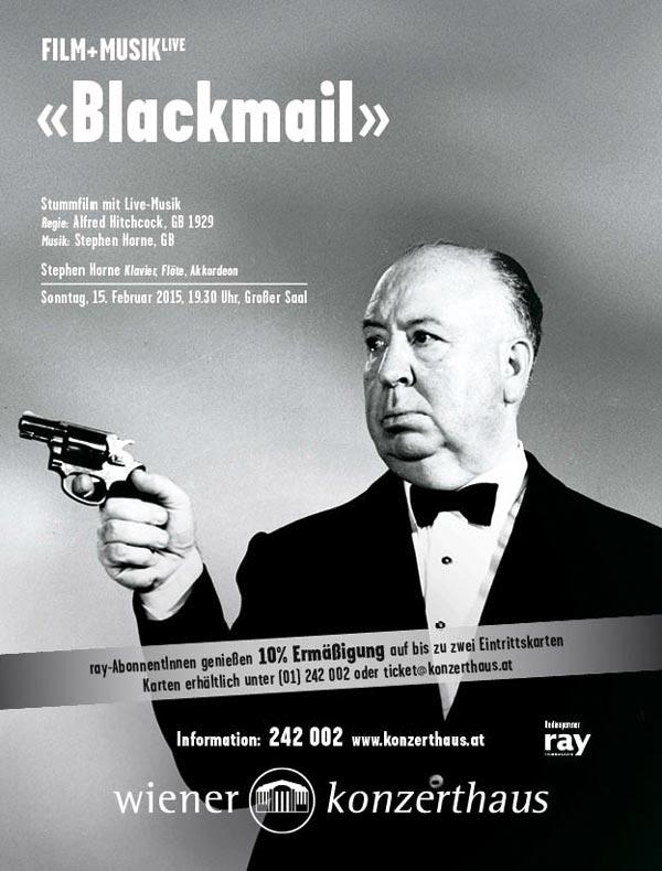 f+m_blackmail_220x290_ray_RZ.jpg