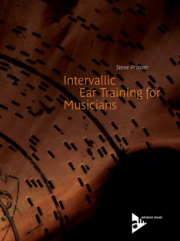admu_ear_training_RZ_2.jpg