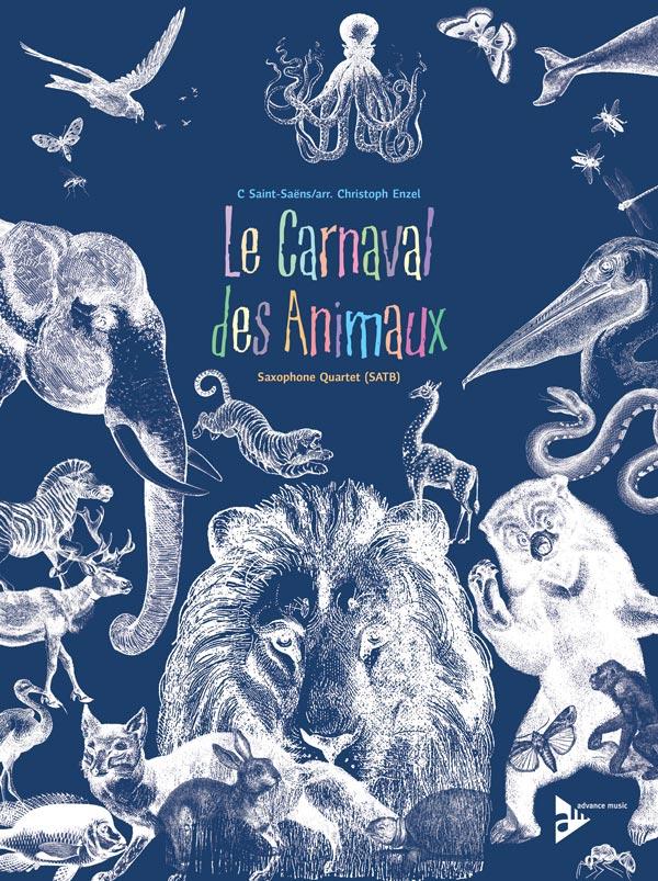 advance_karneval-KORR.jpg