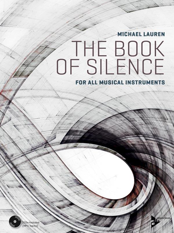 BookOfSilence_US.jpg