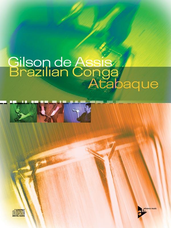 Conga-Einband-2.jpg