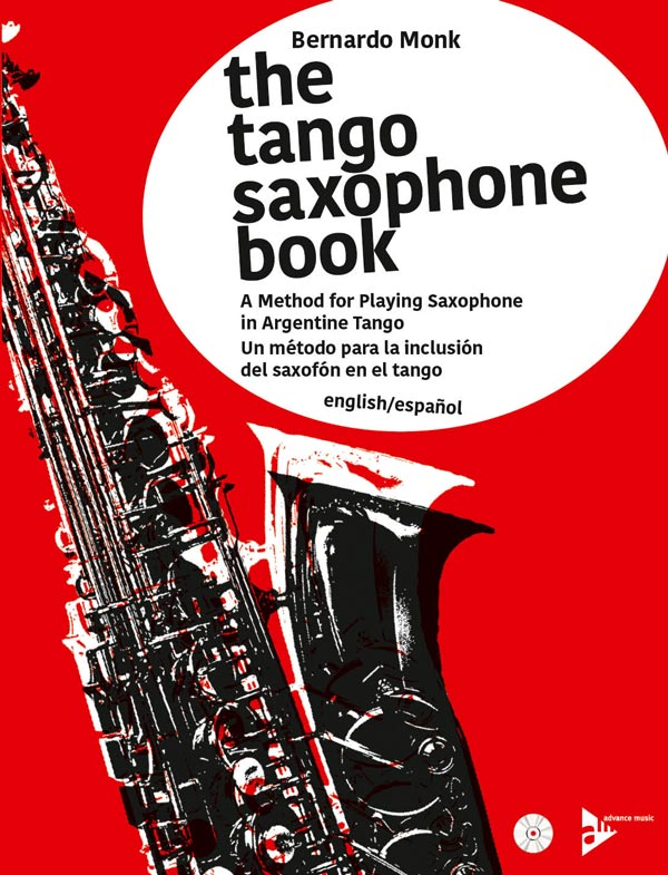 einband_BernardoMonk-Tango_RZ.jpg