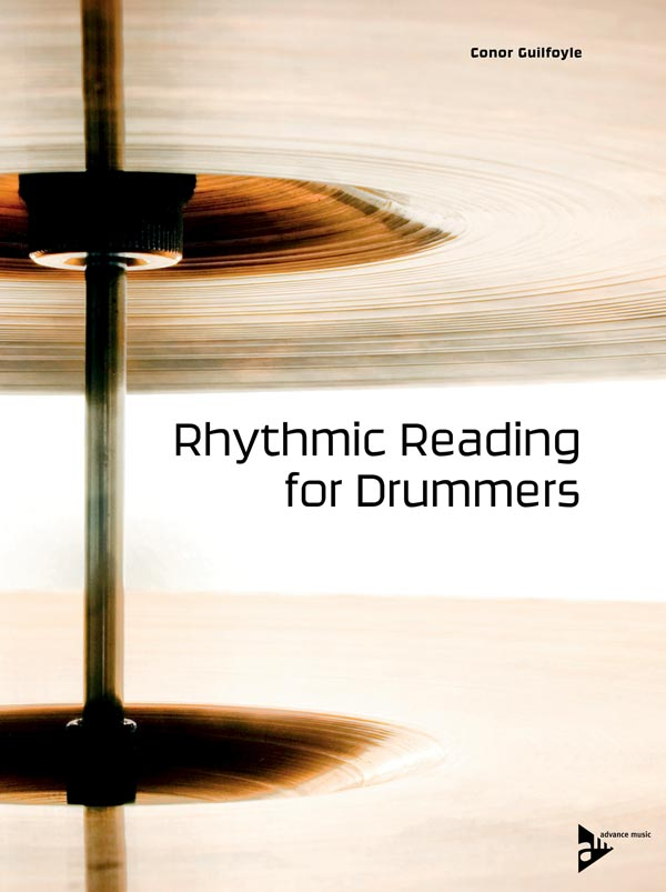 RhythmReading_C.jpg