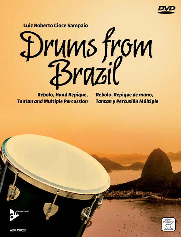Sampaio_DrumsFromBrasil_RZ.jpg