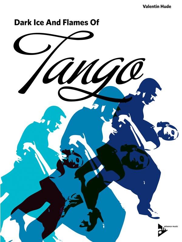 tangoRZ2.jpg