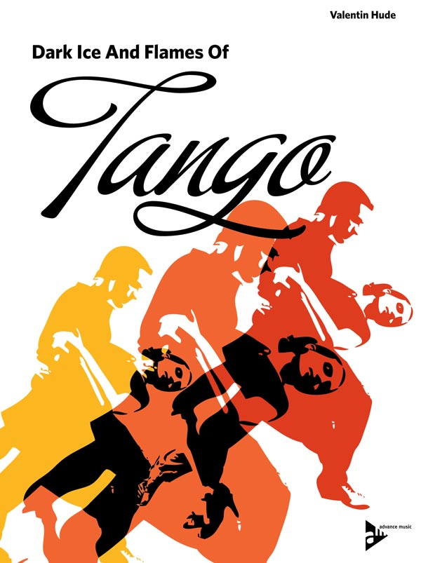 tangoRZ3.jpg
