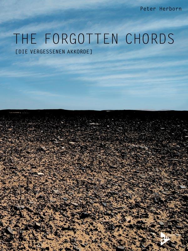The-Forgotten-Chords_Einband_RZ.jpg