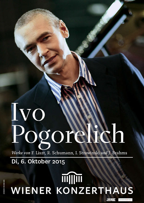 wkh_Pogorelich_PLAK_RZ.jpg