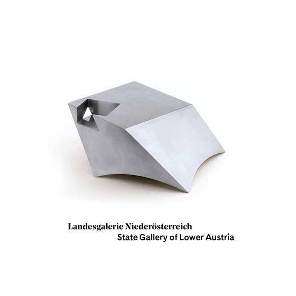broschüre_297x297_RZ_1.jpg
