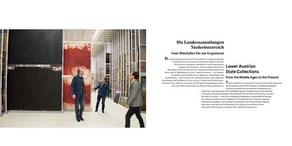 broschüre_297x297_RZ_16.jpg