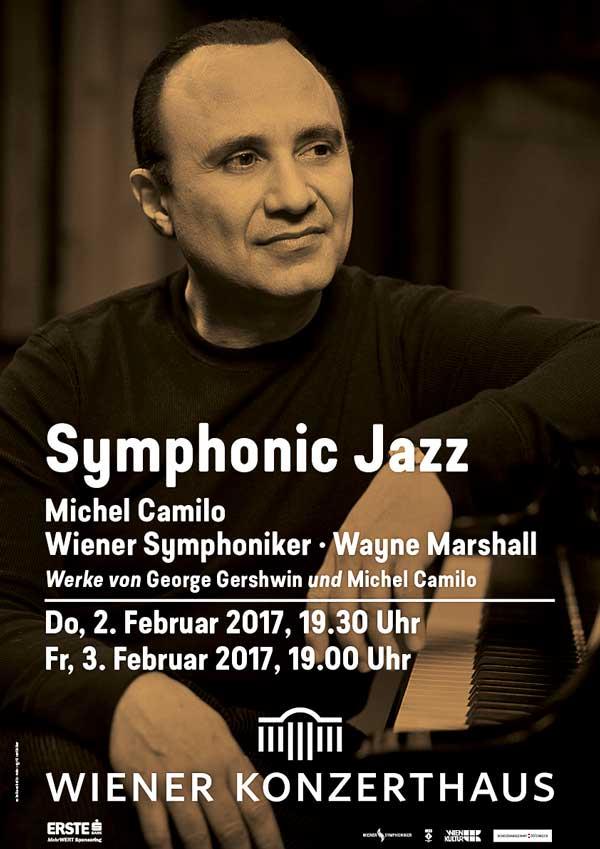 jazz1617_CamiloSymphoniker_PLAK.jpg