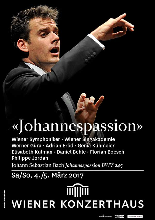 wkh_Johannespassion_PLAK.jpg