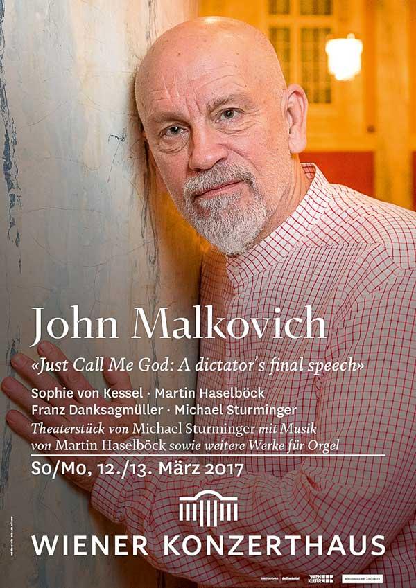 wkh_Malkovich_PLAK.jpg