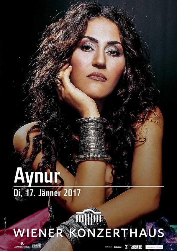 wkh_world1617_Aynur.jpg