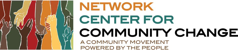 NC3 Logo.jpg