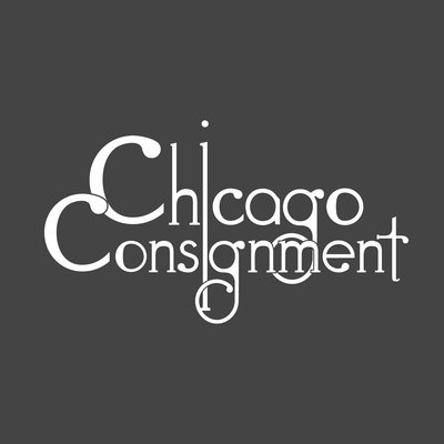 Chicaco Consignment luxury handbags resale authentication