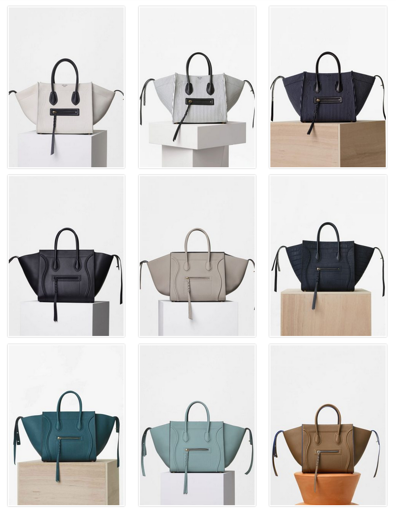 Entrupy Authenticate Celine Handbags.png