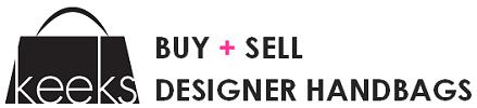 keeks designer entrupy authenticate