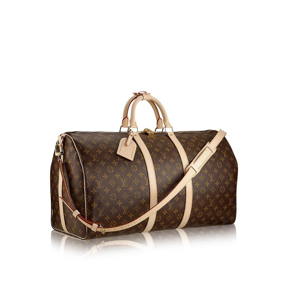 replica bottega veneta handbags wallet app hack