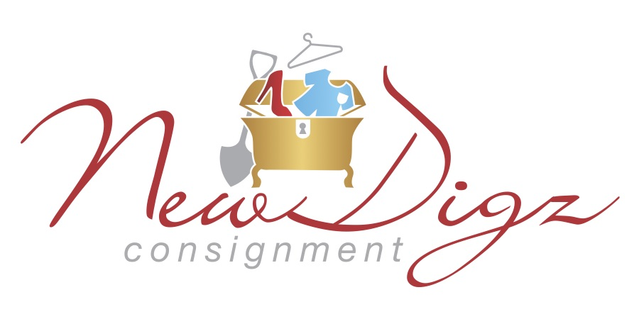New Digz Consignment Uses Entrupy TO Authentictae Luxury Handbags .jpg