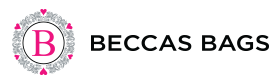 Beccas BAgs Uses Entrupy To Autehntictae Luxury Handbags.png