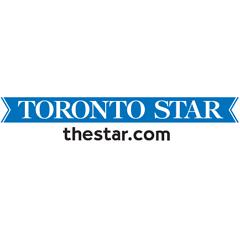 Toronto Star Entrupy.png