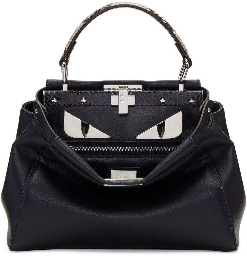 Entrupy Launches Brand Support For Fendi