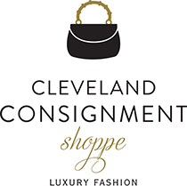 Cleveland Consignment Shoppe Uses Entrupy.jpeg