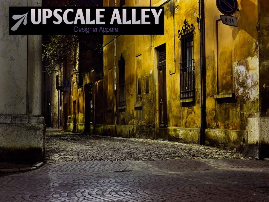 Unpscale Alley Autehnticates Luxury Handbags With Entrupy.jpeg