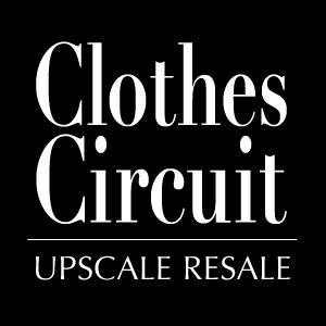 Clothes Circuit Upscale Resale Authenticates Handbags With Entrupy.jpeg