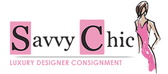 Savvy Chic Luxury Designer COnsignment Authenticates Handbags With Entrupy.png