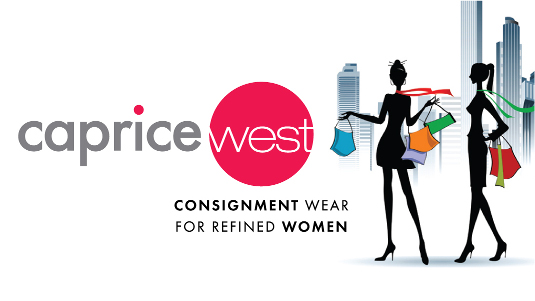 Caprice West Authenticates Luxury Handbags With Entrupy.jpeg