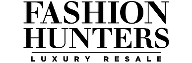 Fashion Hunters Luxury Resale Authenticates Handbags WIth Entrupy.png
