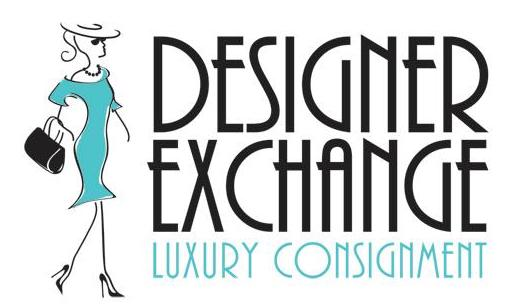 Designer Exchange Luxury Resale Authenticates Handbags With Entrupy.jpeg