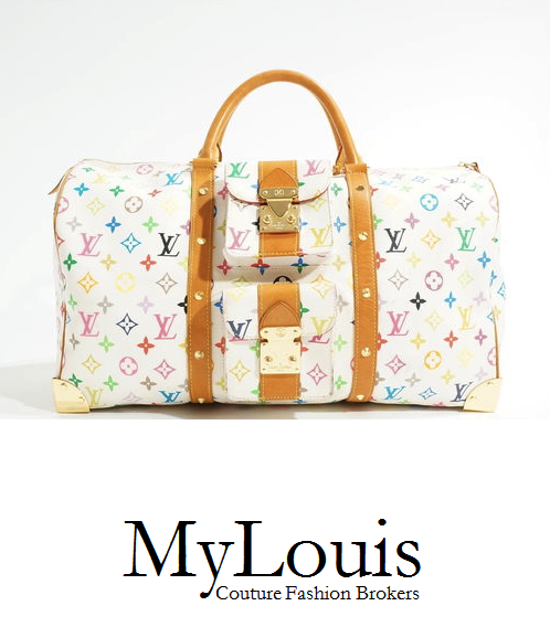 MyLouis Fashion Brokers Authenticate Luxury Handbags With Entrupy.jpeg