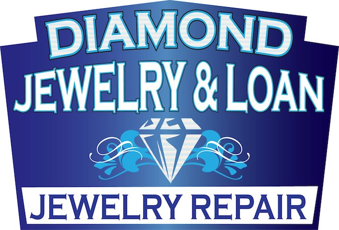 Diamond Jewelry & Loan Authenticates Luxury Handbags With Entrupy.jpeg