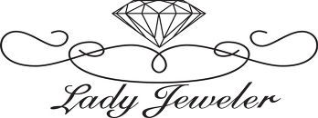 Lady Jeweler Authenticates Handbags With Entrupy.png