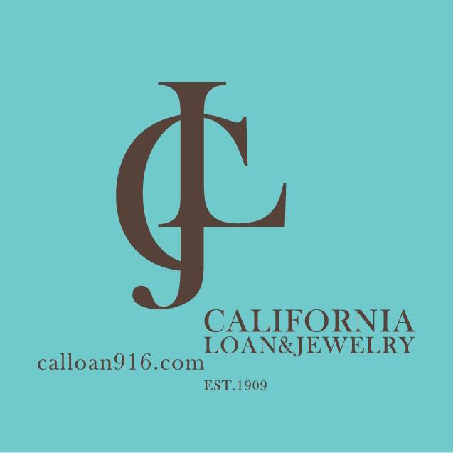 California Loan & Jewelry Authenticates Luxury Handbags With Entrupy.jpeg